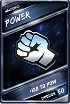 SuperCard-Enhancement-Power-S3-Hardened-9591