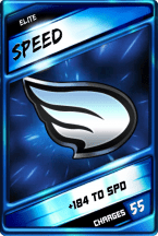 SuperCard-Enhancement-Speed-S3-Elite-9586