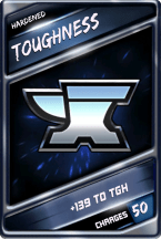 SuperCard-Enhancement-Toughness-S3-Hardened-9585