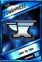SuperCard-Enhancement-Toughness-S3-Elite-9587