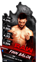 SuperCard-FinnBalor-S3-Hardened-Raw-9558