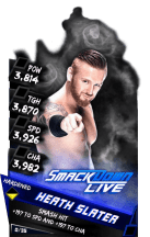 SuperCard-HeathSlater-S3-Hardened-SmackDown-9534
