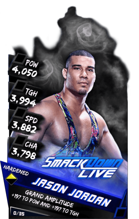 SuperCard-JasonJordan-S3-Hardened-SmackDown-9535