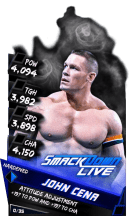 SuperCard-JohnCena-S3-Hardened-SmackDown-9536