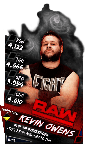 SuperCard-KevinOwens-S3-Hardened-Raw-9538