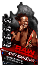 SuperCard-KofiKingston-S3-Hardened-Raw-9539