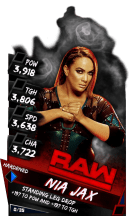 SuperCard-NiaJax-S3-Hardened-Raw-9542