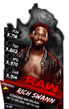 SuperCard-RichSwann-S3-Hardened-Raw-9545