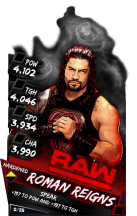 SuperCard-RomanReigns-S3-Hardened-Raw-9546