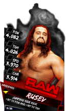 SuperCard-Rusev-S3-Hardened-Raw-9547