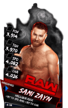 SuperCard-SamiZayn-S3-Hardened-Raw-9548