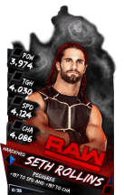 SuperCard-SethRollins-S3-Hardened-Raw-9551