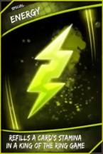 SuperCard-Special-Energy-KOTR