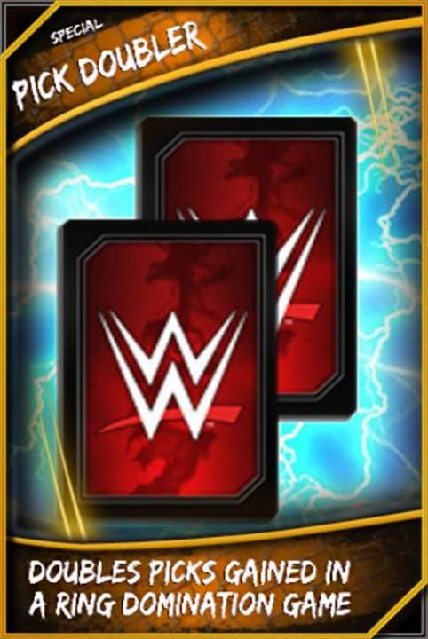 SuperCard-Special-PickDoubler