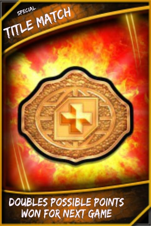 SuperCard-Special-TitleMatch