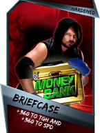 SuperCard-Support-Briefcase-S3-Hardened-9564