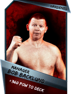 SuperCard-Support-Manager-BobBacklund-S3-Hardened-9590