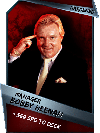 SuperCard-Support-Manager-BobbyHeenan-S3-Hardened-9567