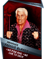 SuperCard-Support-Manager-FreddieBlassie-S3-Hardened-9568