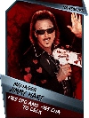 SuperCard-Support-Manager-JimmyHart-S3-Hardened-9569
