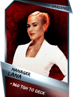 SuperCard-Support-Manager-Lana-S3-Hardened-9570