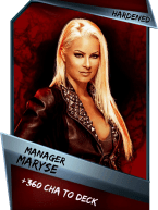 SuperCard-Support-Manager-Maryse-S3-Hardened-9589