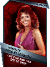 SuperCard-Support-Manager-MissElizabeth-S3-Hardened-9571