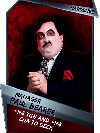 SuperCard-Support-Manager-PaulBearer-S3-Hardened-9572