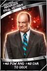SuperCard-Support-Manager-PaulHeyman-WrestleMania-9503