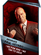 SuperCard-Support-Manager-PaulHeyman-S3-Hardened-9573