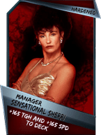 SuperCard-Support-Manager-SensationalSherri-S3-Hardened-9574