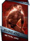 SuperCard-Support-SecondWind-S3-Hardened-9576