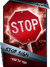 SuperCard-Support-StopSign-S3-Hardened-9577