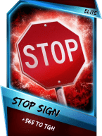 SuperCard-Support-StopSign-S3-Elite-9578