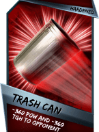 SuperCard-Support-TrashCan-S3-Hardened-9588