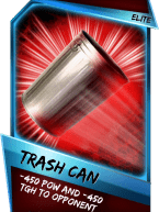 SuperCard-Support-TrashCan-S3-Elite-9580