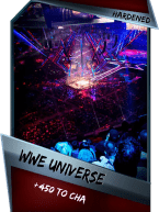 SuperCard-Support-WWEUniverse-S3-Hardened-9581