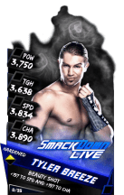 SuperCard-TylerBreeze-S3-Hardened-SmackDown-9554