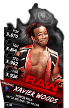 SuperCard-XavierWoods-S3-Hardened-Raw-9517