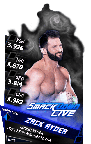 SuperCard-ZackRyder-S3-Hardened-SmackDown-9561