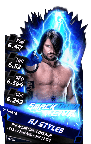 SuperCard-AJStyles-S3-Ultimate-SmackDown-9681