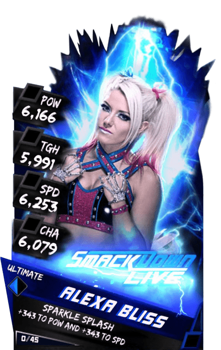 SuperCard-AlexaBliss-S3-Ultimate-SmackDown-9676