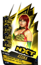 SuperCard-Asuka-S3-Ultimate-NXT-9679