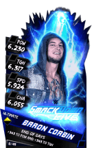 SuperCard-BaronCorbin-S3-Ultimate-SmackDown-9693