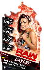 SuperCard-Bayley-S3-Ultimate-Raw-9665