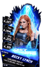 SuperCard-BeckyLynch-S3-Ultimate-SmackDown-9697