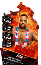 SuperCard-BigE-S3-Elite-Raw-9634