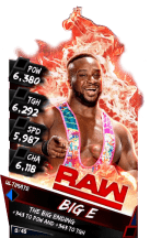 SuperCard-BigE-S3-Ultimate-Raw-9663
