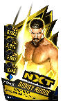 SuperCard-BobbyRoode-S3-Ultimate-NXT-9657