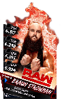 SuperCard-BraunStrowman-S3-Ultimate-Raw-9666